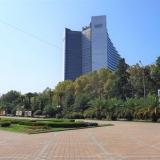 Пятизвездочный отель Хаятт - 4 - Пятизвездочный отель Хаятт