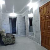 Гостевой дом Ягодка 3
