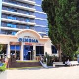 Ресторан Синема - 2 - Ресторан Синема